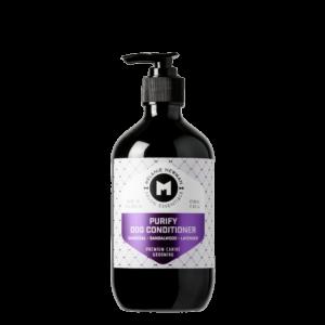 acondicionador-melanie-newman-purify-500ml
