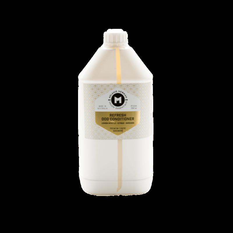 acondicionador-melanie-newman-refresh-5l