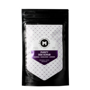 exfoliante-melanie-newman-purify-200g
