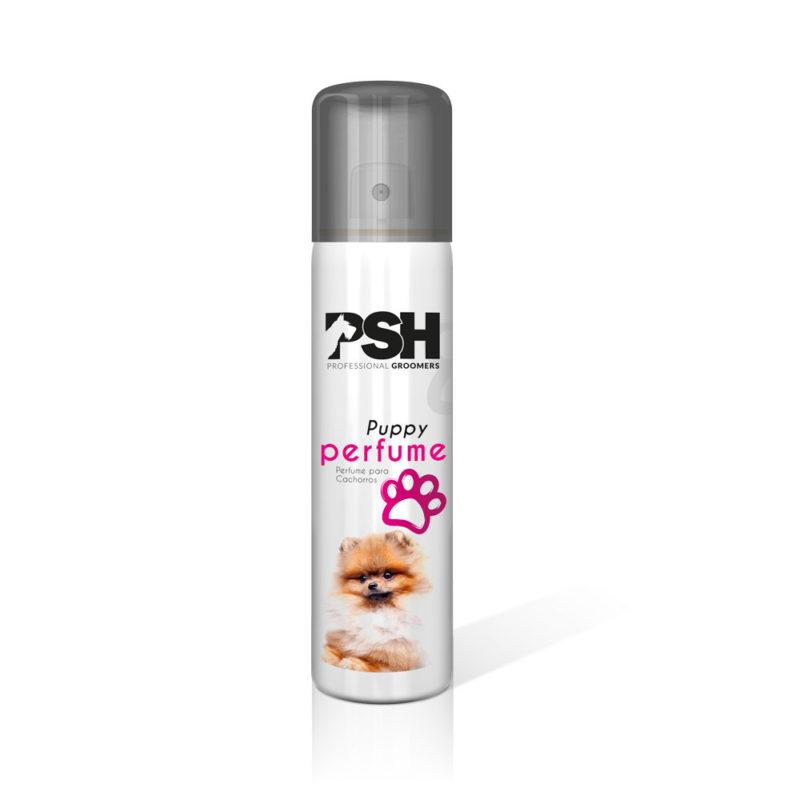 PSH puppy perfume – 80ml