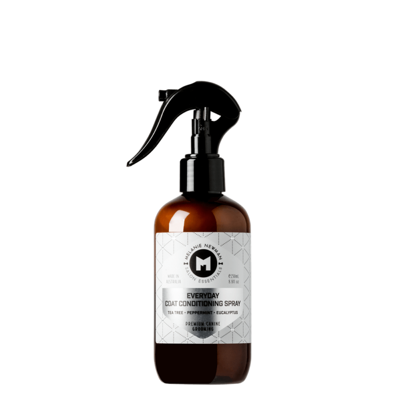 spray-acondicionador-melanie-newman-everyday-250ml